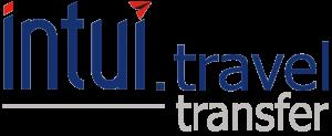 Intui.travel transfer